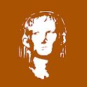 Museo Nacional de Arte Romano icon