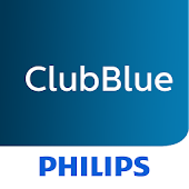 Philips ClubBlue