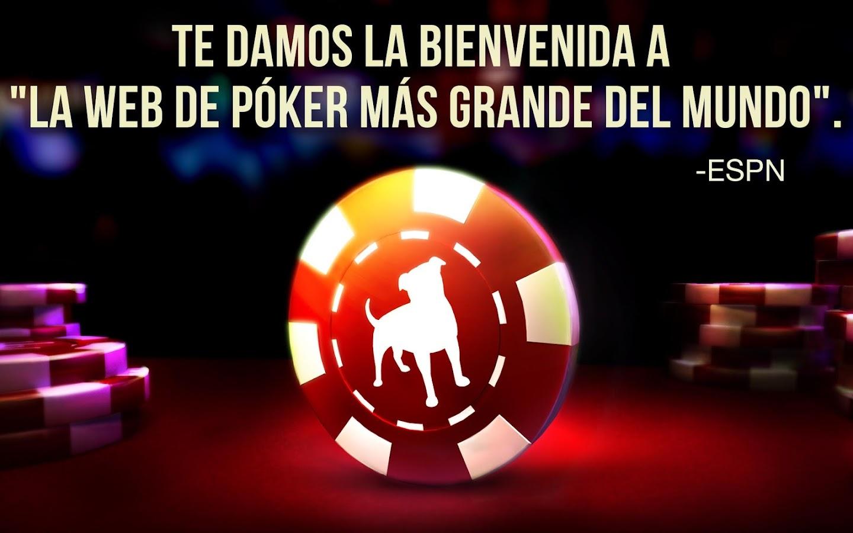 Zanga Poker