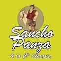 Sancho Panza & Cía icon