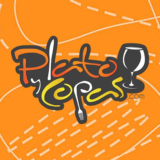 Platoycopas.com