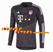 Photo: Bayern Münich Portero * Camiseta Manga Corta * Camiseta Manga Larga