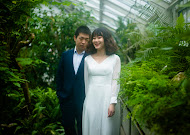 Wedding photographer Nenad Ivic (civi). Photo of 16.01.2019