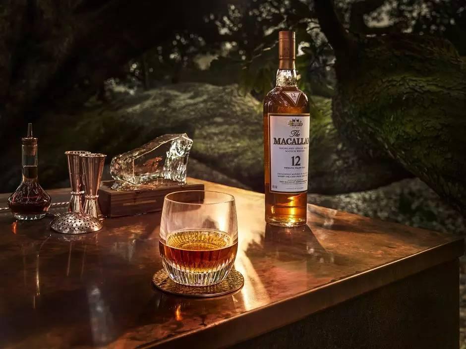 scotch_brands_india_macallan_image