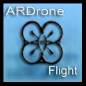 ARDrone Flight icon