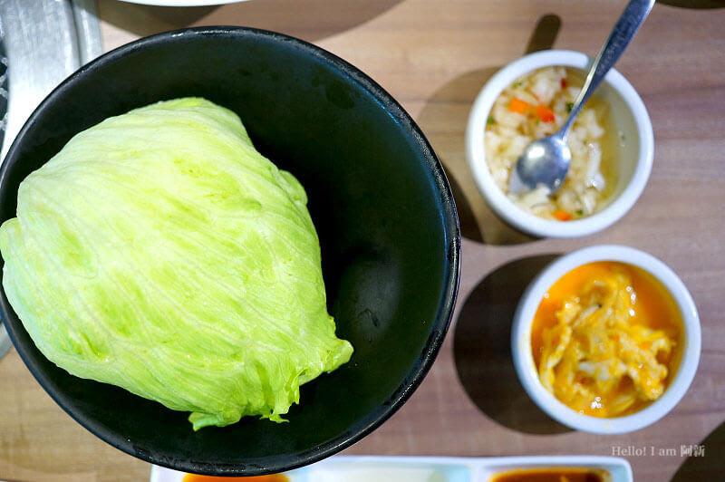 台中崇德路餐廳,老井極上燒肉-29