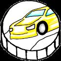 Deja Vu Button Premium icon
