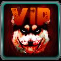 Leyendas y Creepypastas VIP icon