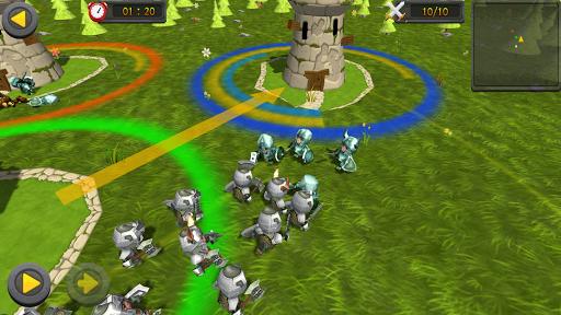 Rise of Kingdoms  de.gamequotes.net 3