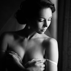 Wedding photographer Yuriy Koloskov (Yukos). Photo of 08.02.2016