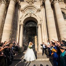Свадебный фотограф Angelo Bosco (angelobosco). Фотография от 13.07.2017