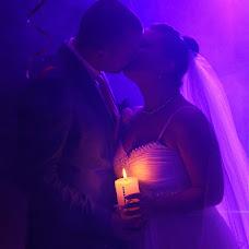Wedding photographer Stepan Likhodzievskiy (stepanphoto). Photo of 25.11.2013