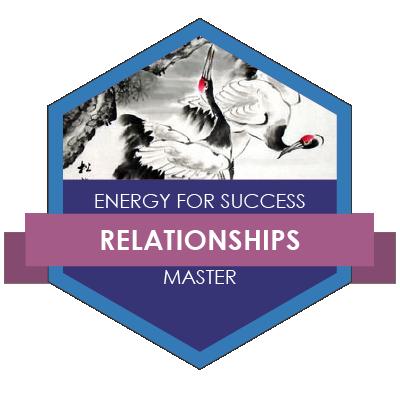 Relationships Master