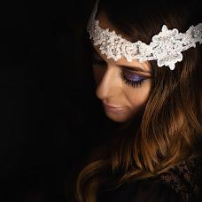 Wedding photographer Stas Avramchik (StFotoPro). Photo of 25.03.2017