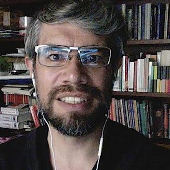 Foto de perfil de juan_tune