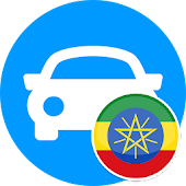 Buy&Sell Cars in Ethiopia