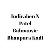Indiraben School(Parents App)