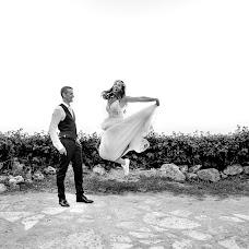 Wedding photographer Sandro Guastavino (guastavino). Photo of 15.01.2019