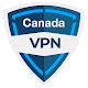 Canada VPN Download for PC Windows 10/8/7
