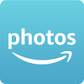 Amazon Photos download