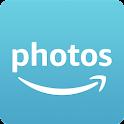 Amazon Mobile LLC - Logo