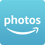 Amazon Photos AMAZON-PHOTOS-1.19-39005210g