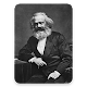 Karl Marx Quotes for PC-Windows 7,8,10 and Mac