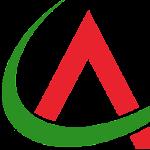 Alphastocks Alerts Icon