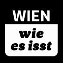 Wien, wie es isst- Lokalführer icon