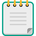 FNote - Folder Notes, Notepad 3.0.4