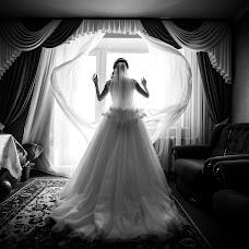 Wedding photographer Salavat Fazylov (salmon). Photo of 27.01.2015