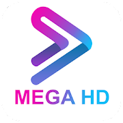 Yuko HD Movies TV Shows 2020