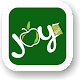 joybag for PC-Windows 7,8,10 and Mac