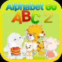 Alphabet Go ABC2 icon
