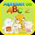 Alphabet Go ABC2 file APK Free for PC, smart TV Download