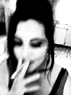 Rosanna di simone_q