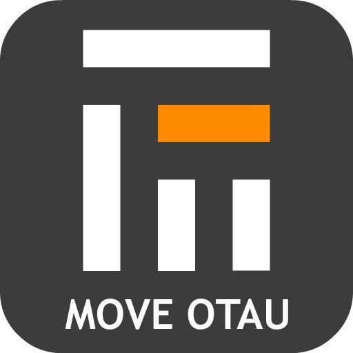 MOVE OTAU