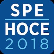 2018 SPE HOCE