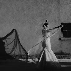 Fotógrafo de bodas Jonathan Guajardo (guajardo). Foto del 29.02.2016
