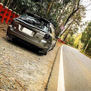 レガシィツーリングワゴン BP5 のカスタム事例画像 ネオ☆シエロ洋介さんの2020年02月10日16:07の投稿