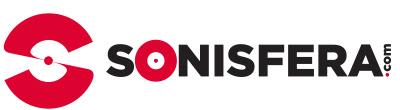 Sonisfera.com logo