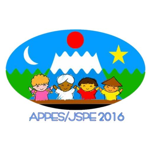 APPES-JSPE2016 醫療 App LOGO-硬是要APP