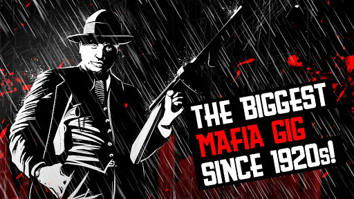 Overkill Mafia screenshot 12