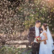 Wedding photographer Olga Kolchina (KolchinaOlga). Photo of 24.09.2015