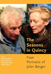 The Seasons in Quincy