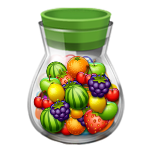 Fruits Mania 20  file APK for Gaming PC/PS3/PS4 Smart TV