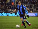 Miskoop Club Brugge in Denemarken uitgeroepen tot 'Speler van het Jaar'