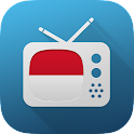 Indonesian Television Guide icon