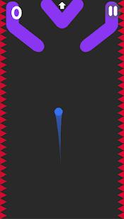 Pingoal - náhled