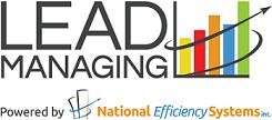 LeadManaging